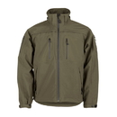 5.11 Tactical 5-48112191L Sabre 2.0 Jacket, Moss, Large