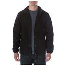 5.11 Tactical 48340-019-M Crest Coaches Jacket, Black, Medium