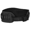5.11 Tactical 58642-019-S-M Brokos VTAC Belt, Black, Small/Medium