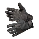 5.11 TACTICAL 59341-019-S Tac Ak2 Gloves, Small