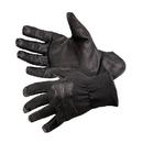 5.11 Tactical 59342-019-M TAC NFO2 Glove, Black, Medium