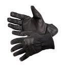 5.11 Tactical 59342-019-S TAC NFO2 Glove, Black, Small