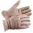 5.11 Tactical 59342-120-L TAC NFO2 Glove, Coyote, Large