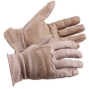 5.11 Tactical 59342-120-XL TAC NFO2 Glove, Coyote, X-Large