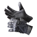 5.11 Tactical 5-59354019L Hard Time Glove, Large, Black