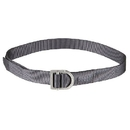 5.11 Tactical 59409-018-4XL Trainer Belt, Charcoal, 4X-Large