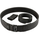 5.11 TACTICAL 59506-019-S Sb Duty Belt Plus 2.25In, Black, Small