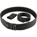 5.11 TACTICAL 59506L-019-3XL Sb Duty Belt Plus 2.25In, Black, 3X-Large
