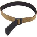 5.11 TACTICAL 59567-120-XL Tdu Belt 1.75 , Coyote, X-Large