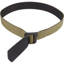 5.11 TACTICAL 59567-190-XL Tdu Belt 1.75 , Tdu Green, X-Large