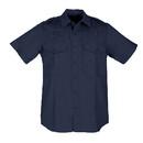 5.11 Tactical 5-61168750MT Women's Taclite Pdu S/S Class B Shirt, Tall, Medium