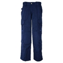 5.11 Tactical 64301-724-12-L Women's EMS Pants, Dark Navy, Length-Long, 12