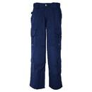 5.11 Tactical 5-643017246R Women's Ems Pants, 6, Dark Navy, Regular