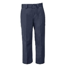 5.11 Tactical 64304-750-4 Women's PDU Class A Twill Pant, Midnight Navy, 4