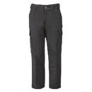5.11 Tactical 64306-019-16 Women's PDU Class B Twill Cargo Pant, Black, 16