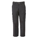 5.11 Tactical 64306-019-20 Women's PDU Class B Twill Cargo Pant, Black, 20