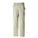 5.11 Tactical 5-6435801916R Women's Tactical Pant - New Fit, Regular, 16, Black