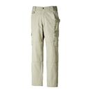 5.11 Tactical 5-6435801918L Women's Tactical Pant - New Fit, Long, Black, 18