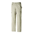 5.11 Tactical 64358-055-18-L Women's Tactical Pant, Khaki, Length-Long, 18