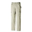 5.11 Tactical 64358-720-8-R Women's Tactical Pant, Fire Navy, Length-Regular, 8