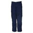5.11 Tactical 64359-724-6-R Women's TDU Pants, Dark Navy, Length-Regular, 6