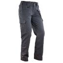 5.11 Tactical 64360-018-20-R Women's TACLITE Pro Pants, Charcoal, Length-Regular, 20