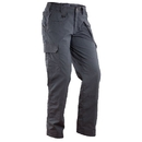 5.11 Tactical 64360-018-4-L Women's TACLITE Pro Pants, Charcoal, Length-Long, 4