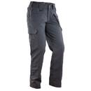 5.11 Tactical 64360-018-4-R Women's TACLITE Pro Pants, Charcoal, Length-Regular, 4