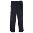 5.11 Tactical 64360-162-20-R Women's TACLITE Pro Pants, TDU Khaki, Length-Regular, 20