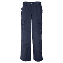 5.11 Tactical 5-643690198L Women's Taclite Ems Pants, Long, Black (019), 8