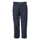 5.11 Tactical 5-6437175018 Women's B Class Taclite Pdu Cargo Pant, 18