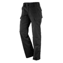 5.11 Tactical 64386-019-6-L Women's STRYKE Pant, Black, Length-Long, 6