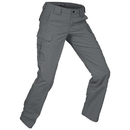 5.11 Tactical 64386-092-2-R Women's STRYKE Pant, Storm, Length-Regular, 2