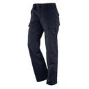 5.11 Tactical 64386-724-6-L Women's STRYKE Pant, Dark Navy, Length-Long, 6