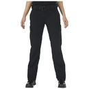5.11 Tactical 64402-750-10 Women's STRYKE Class-B PDU Cargo Pants, Midnight Navy, 10