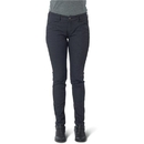 5.11 Tactical 64415-098-16-R Women's Defender-Flex Slim Pants, Volcanic, Length-Regular, 16