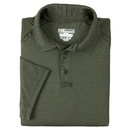 5.11 Tactical 5-71049190L Performance Polo, Large, Tdu Green