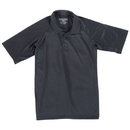 5.11 Tactical 71049-724-4XL Performance Polo, Dark Navy, Length-Regular, 4X-Large