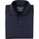 5.11 Tactical 71049T-724-4XL Performance Polo, Dark Navy, Length-Tall, 4X-Large