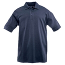 5.11 Tactical 5-71182724M Tactical S/S Polo, Darknavy, Medium