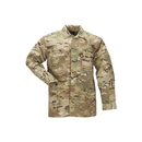 5.11 Tactical 72013-169-M Ripstop TDU Shirt, MultiCam, Medium
