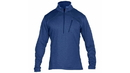 5.11 Tactical 72045-677-S Recon Half-Zip Fleece, Nautical, Small