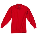 5.11 Tactical 72057-477-S Utility Polo, Range Red, Small