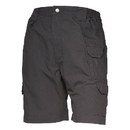 5.11 Tactical 5-7328501938 Men's Tactical Shorts, 38, Black