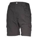 5.11 Tactical 5-7328501944 Men's Tactical Shorts, Black, 44