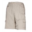 5.11 Tactical 5-7328505536 Men's Tactical Shorts, Khaki, 36
