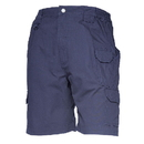 5.11 Tactical 73285 Men's Tactical Shorts, Fire Navy, 40