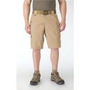 5.11 Tactical 73308-120-34 TACLITE Pro 11 Shorts, Coyote, Waist-34