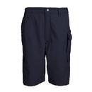 5.11 Tactical 7330872432 Taclite Pro Shorts, 32, Dark Navy (724)