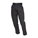 5.11 Tactical 74003 Tdu Pants - Ripstop, Black, Regular (32.5